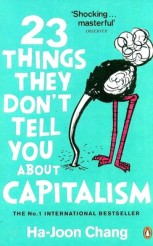 23-things-they-don-t-tell-you-about-capitalism
