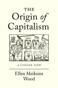 The Origin of Capitalism