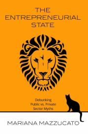mazzucato-book-cover